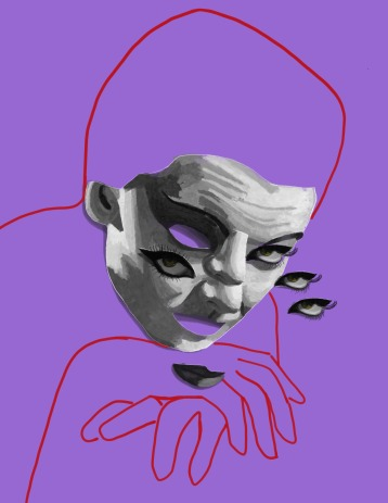 Ursula Lavender