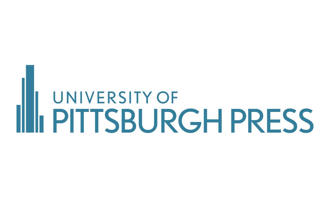 blue:white-logo.png