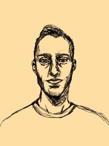 Derek-sketch
