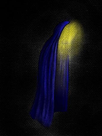 light-cloak